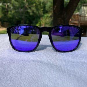 Oakley Sunglasses 🕶